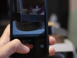 How to shoot RAW photos on your iPhone or iPad