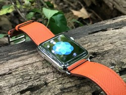 Prosser: Apple Watch will soon be able to detect oncoming panic attacks