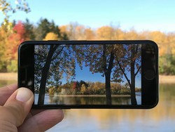 Live Photos are magical — here's how to make magic on your iPhone
