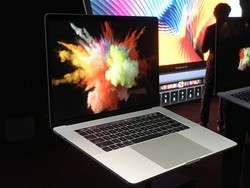 iMore show 531: MacBook event wrap-up!