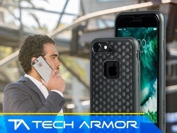 Tech Armor and iMore are giving away a free iPhone 7!