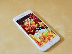 Best apps for celebrating Chinese New Year