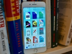How to troubleshoot iBooks problems