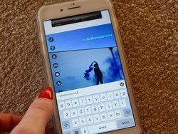 How to add watermarks to photos on your iPhone or iPad