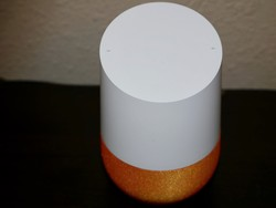 Google Home starts taking smart home control seriously