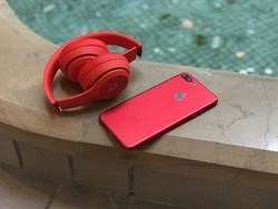 Beats Solo3 vs. B&O BeoPlay H8: Which should you buy?