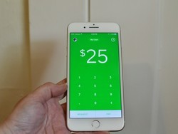 How to automatically 'cash out' with the Square Cash app