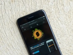 SoundHound — Everything you need to know!