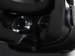 How to fix black screen issues with the HTC Vive