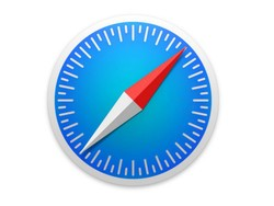 The benchmarks are in: Safari 11 is the fastest browser for Mac
