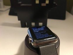 If your new Apple Watch is acting like a jerk, try these tips