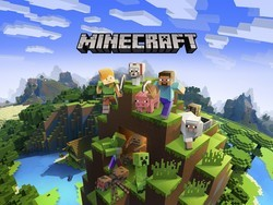 Minecraft axes support for Apple TV because of low playerbase