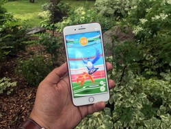 Stay ahead of the game in Pokémon Go with these cheats and hacks
