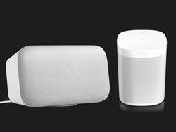 Are you planning on switching from Sonos or Echo to HomePod?