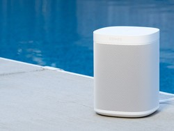 How to set up a Sonos speaker to work with AirPlay 2