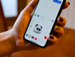 Apple's Animoji go viral thanks to adorable videos by kids