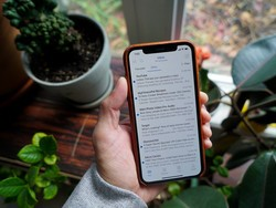 These iOS apps from Microsoft all support iPhone X