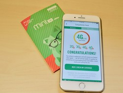 Mint SIM Introduces Revolutionary Way To Trial Wireless Service [Sponsored]
