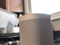 How to play Apple Music and Spotify songs and playlists on your Sonos One