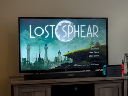 Lost Sphear: Tips and Tricks