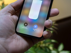 How to use True Tone on your iPhone or iPad