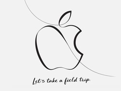 Want to watch Apple's upcoming event? Here's how