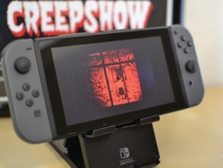 Upcoming Nintendo Switch games we saw at GDC 2018