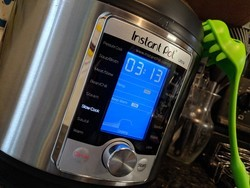 What size Instant Pot is right for you?