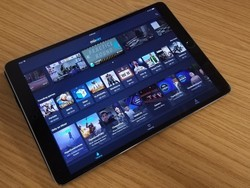Mixer is a solid streaming platform with a few iOS app issues