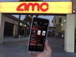 My experience with AMC Stubs A-List: Bye-bye, MoviePass!