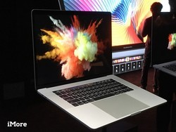 Apple should be ashamed of the 2020 13-inch MacBook Pro