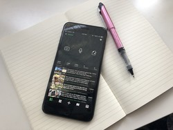 Best journaling apps for iPhone and iPad in 2020