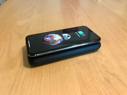 RAVPower Wireless Portable Charger review: The most juice for your buck