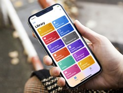 Google has added Siri Shortcuts support for the Gmail app on iOS