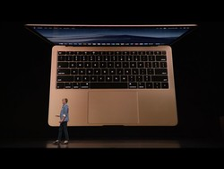MacBook Air: Everything you need to know