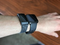 Fitbit Versa vs. Fitbit Charge 3: Which should you buy?