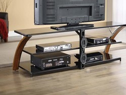 Best TV stands and cabinets for your home theater setup