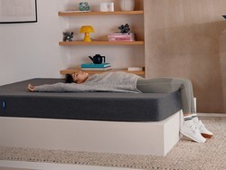 Sleep well with the best mattress in a box you can buy online