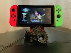 Diablo 3: Eternal Collection on Nintendo Switch: Tips & Tricks!