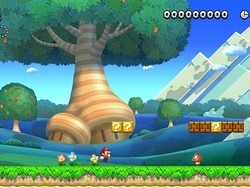 New Super Mario Bros. U Deluxe: Everything you need to know