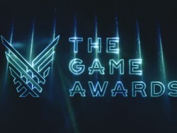 All the Nintendo Switch and iOS games that won at 2018's Game Awards