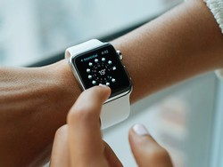 New to Apple Watch? These tips and tricks are going to wow you!