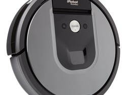 Ecovacs Deebot n79s vs Roomba 960: Which should you buy?