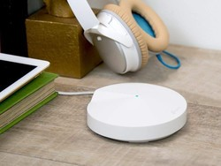 The TP-Link Deco M5 whole home system is on sale for a low price of $150
