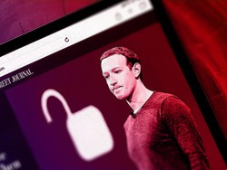 These apps are stealing your most private data and it should be a crime