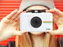 Where is the best place to buy Polaroid Snap?