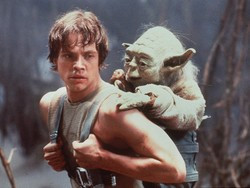 Nearly every Star Wars film is free to watch on Sling TV right now