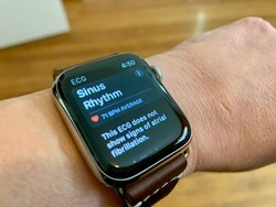 Apple explains how health became key to Apple Watch success
