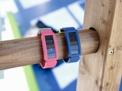 Should you buy a Fitbit Ace 2 for your kids?