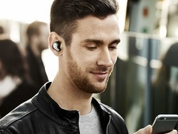 Does Jabra Elite 65t work with iPhone?